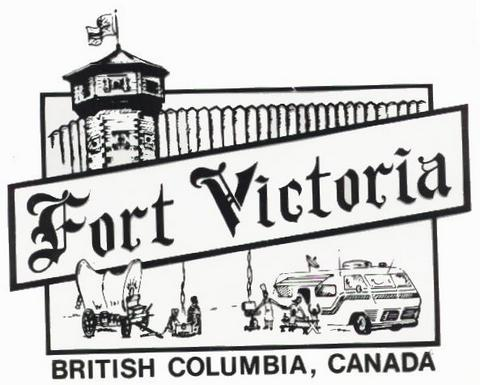 Fort Victoria RV Park